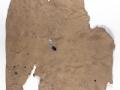 Desert-3.jpg