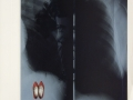Obscurs-4.jpg